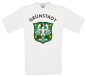 Preview: tshirt-wappen-weiß