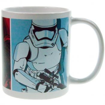 Star Wars Kinderbecher